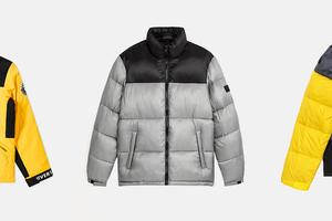 13 теплых курток назиму