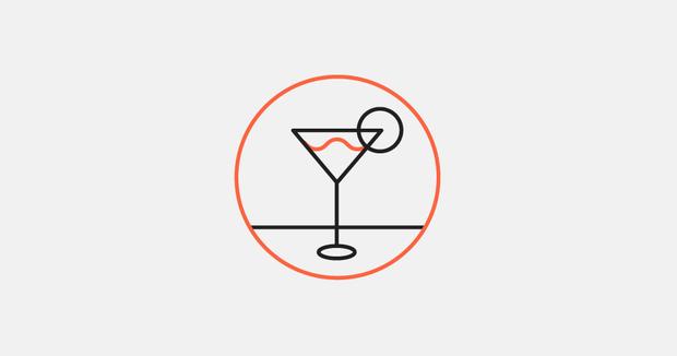 В Екатеринбурге закрылся бар «Гадкий койот»