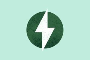 Безопасноли подключаться кUSB-зарядкам вобщественных местах?