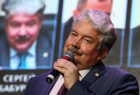 Меньше процента: Кто изачем голосовал заБабурина, Сурайкина иТитова