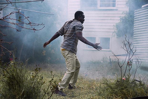 Хорроры, аборигены и мульт-мелодрамы: Что смотреть на фестивале австралийского кино в Екатеринбурге