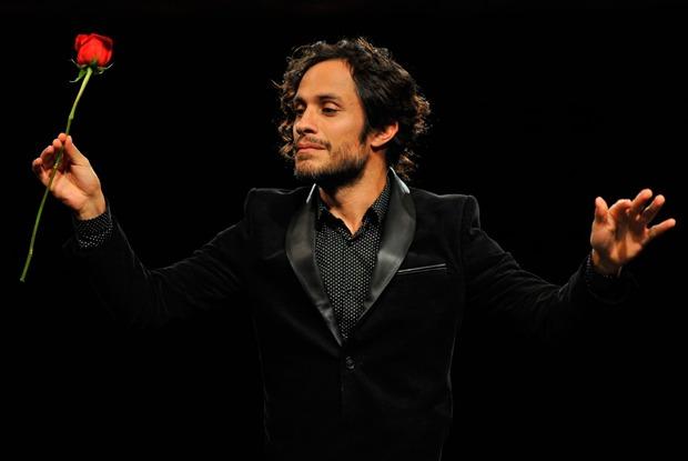 Третий сезон «Моцарта вджунглях», альбом Джея Коула ипьеса осыне Гарри Поттера