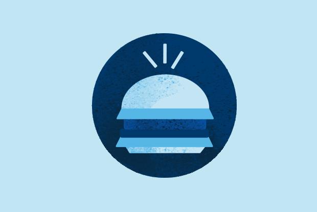 Сколько на самом деле стоит бургер