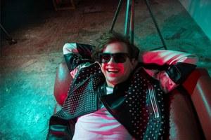 Маршрут поUral Music Night отредакции TheVillage Екатеринбург
