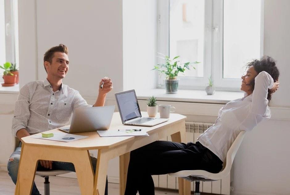 5 стратегий, которые помогут решить проблемы сденьгами