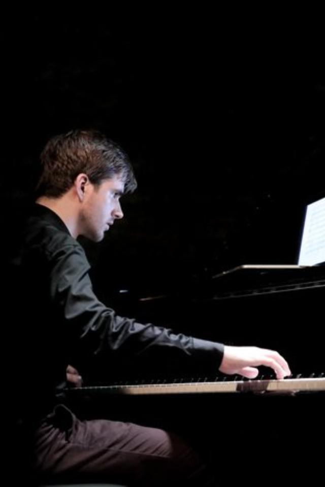 Концерты илекция оХармсе: ВЕврейском музее пройдет фестиваль «малых произведений»