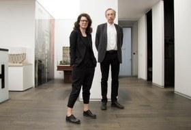 «Молодые архитекторы должны высказаться отом, вкаких домах они хотят жить»