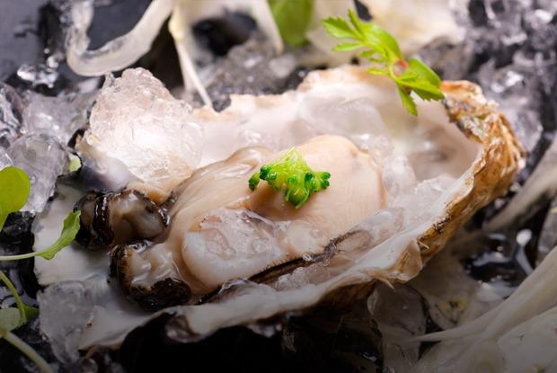 Устрицы, каши, винегрет: Какие блюда ненавидят шеф-повара