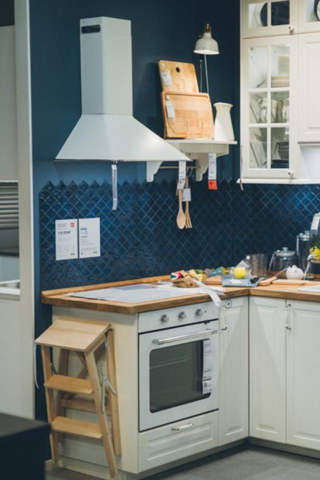 IKEA определилась сдатой открытия устанции МЦК «Ростокино». Магазин заработает с14декабря