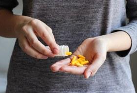 Надо ли вам пить витаминD?