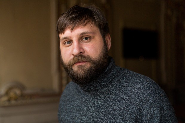 Социолог Кирилл Титаев— о том, почему судьями в России чаще всего становятся женщины