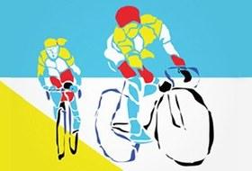 Гид по Bicycle Film Festival в«Зоне действия»