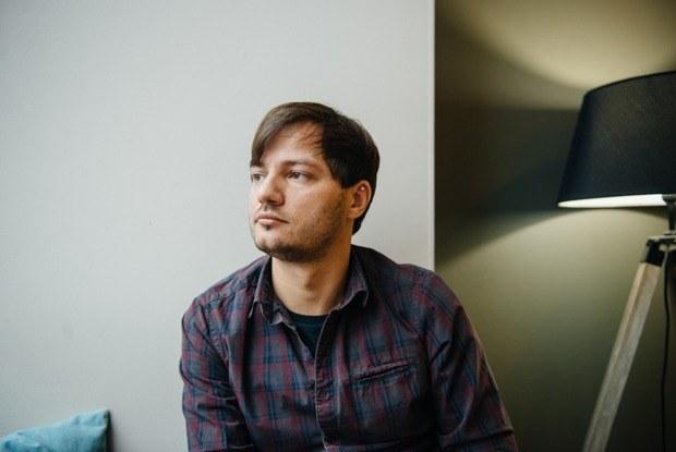 Taboo: Как заработать наприложениях для свиданий исекса