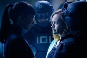 «Фильм недалеко ушел отсовременных технологий»: Ученые смотрят «Первому игроку приготовиться»