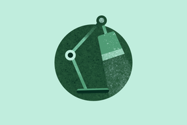 Арт-директор — отом, какнавести порядок в файлах