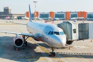 Повлияет ли закрытие неба над Украиной для российских авиакомпаний настоимость билетов?