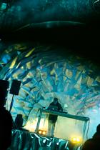 Shortparis, Moa Pillar иDorian Concept— фестиваль St. Fields объявил финальный лайн-ап