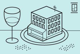 Долго, дорого: Предприниматели— опоисках помещения вМоскве