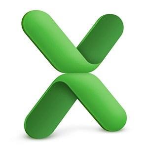 Властелин таблиц: 10 малоизвестных фишек для бизнеса в Excel