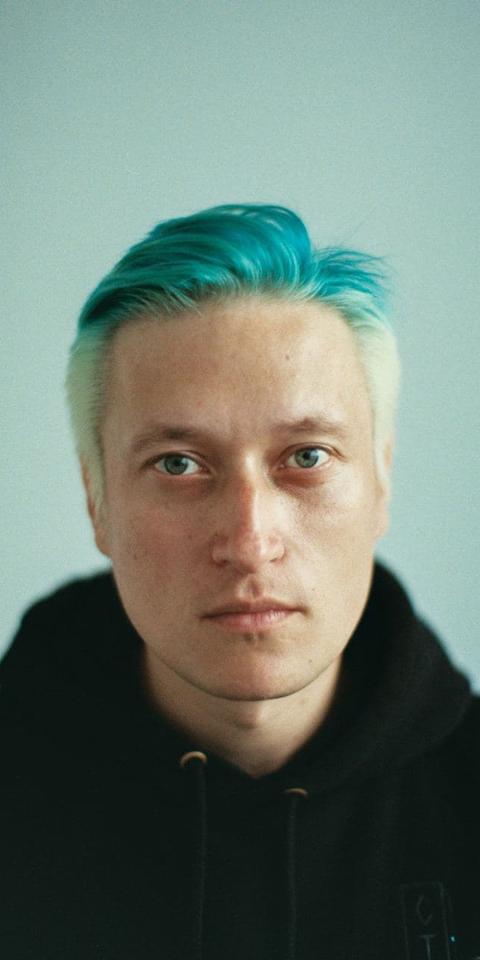 Участник Pussy Riot Александр Софеев уехал изРоссии после четырех арестов