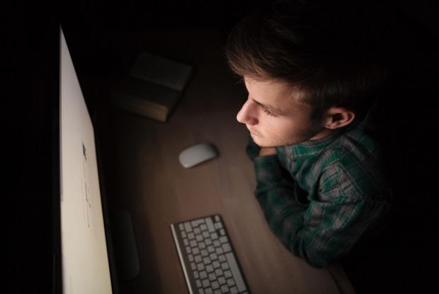 Усталость мешает креативности?