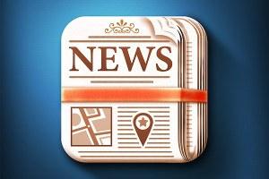 Своя газета: 5 удобных приложений для чтения новостей