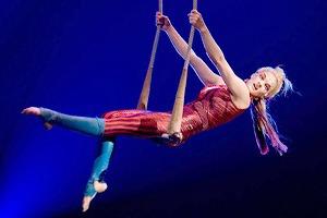 События недели: День города, Cirque du Soleil ивыборы мэра