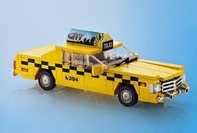 Lyft вызывали: Почему инвесторы доверили $250 млн народному такси