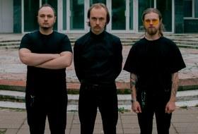 «Молчат дома»— самая популярная в мире русскоязычная музыка прямо сейчас