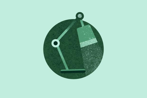 Программисты — отом, какподдерживать форму
