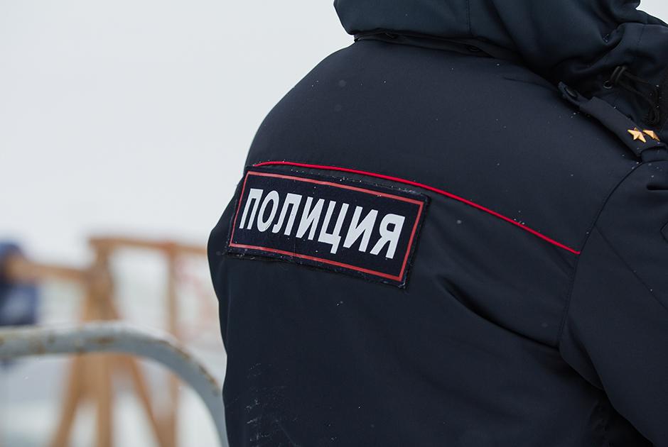 Повсей Москве кучастникам митингов приходят участковые. Онитерроризируют изапугивают людей
