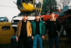 7концертов зимы вМоскве