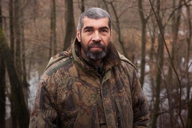 Московский лесник — о жизни влесу, битцевском маньяке и диких животных города