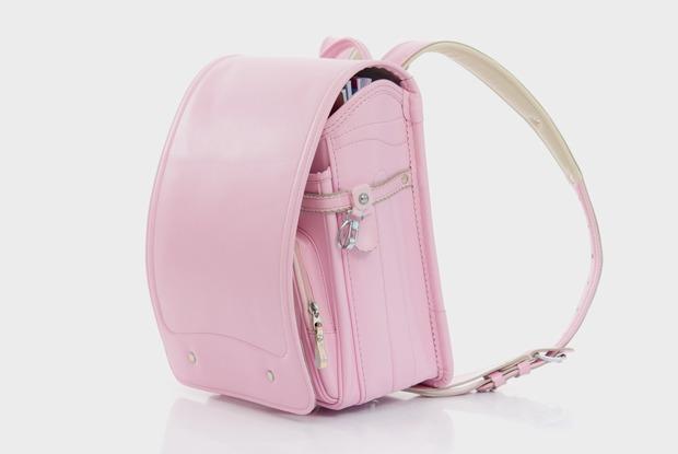 Как выбрать правильный рюкзак для школы?