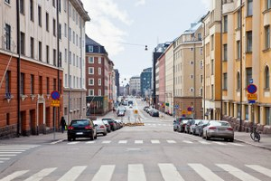 Зачем безработным в Финляндии платят по 560 евро ежемесячно