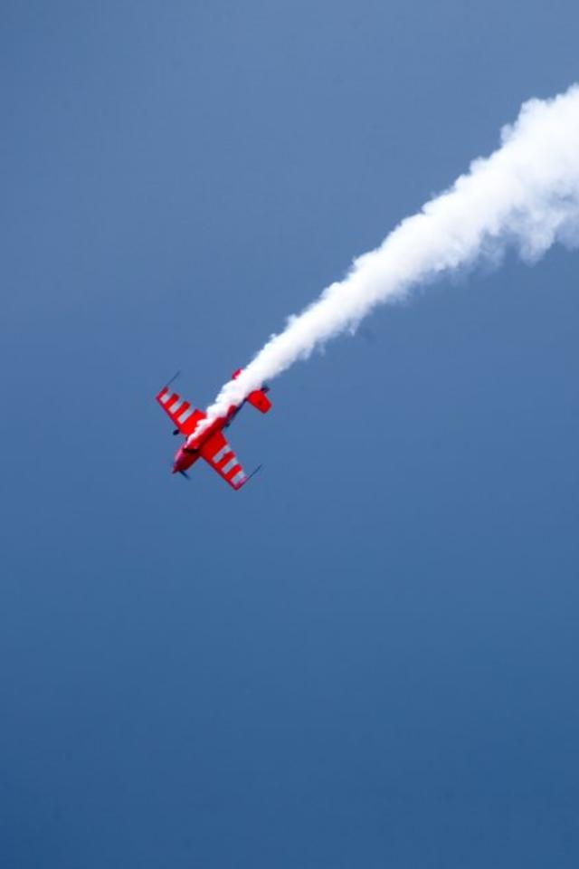 Сколько российские авиакомпании потеряли запоследние полгода