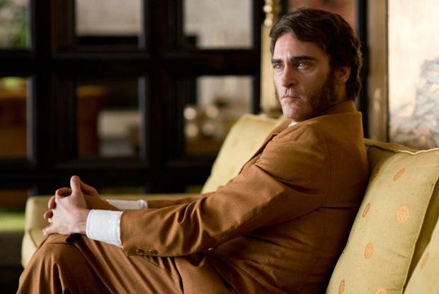 12 ролей Хоакина Феникса: От худшей к лучшей