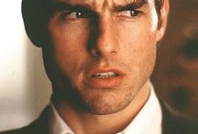 14 цитат о вечных ценностях изфильма «Джерри Mагуайер» (Jerry Maguire)