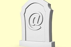 Жизнь как чудо: 5 сервисов, помогающих остаться в сети после смерти