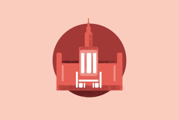 Ненаш: Как вМоскве организовали фестиваль вчесть присоединения Крыма без упоминания Крыма