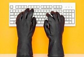 Нет — Сети: Почему нестоит начинать бизнес синтернет-магазина