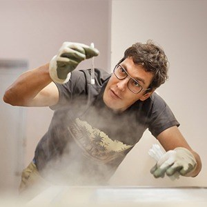 Микробиолог Андрей Шестаков— ополезных микробах, вреде молока ифинансировании науки