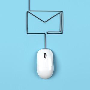 Письма счастья: Какправильно делать email-рассылку