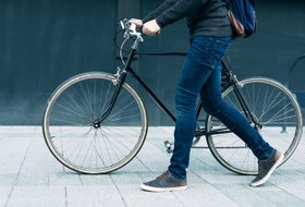 Как будет работать обновленный велопрокат вПетербурге