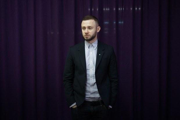 Онколог Антон Барчук — оВПЧ ипрививках отрака