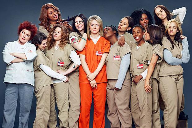 Как устроиться на работу в тюрьму девушке белла потемкина фото