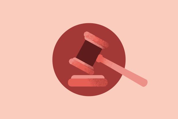 «Я подал в суд на результаты ЕГЭ»