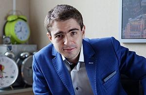 Принципы Грачика Аджамяна, Budist.ru