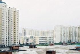 10мест вМарьине, куда ходят сами марьинцы