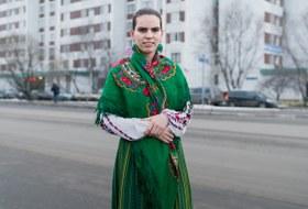 Московские неоязычники — ожизни всовременном мегаполисе